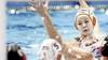 Waterpolosters in kwartfinale tegen Hongarije. 'We blijven in balans omdat we veel scoren'