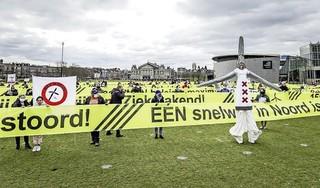 VVD in zaanstreek verenigt zich tegen windmolens