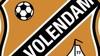 FC Volendam laat twee punten liggen in Eindhoven: 1-1