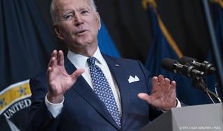 Biden nomineert vertrouweling als EU-ambassadeur