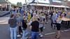 Definitief: kermis Wervershoof niet in dorpscentrum maar op sportpark De Westrand