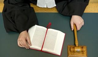 Tolk komt niet opdagen, rechtszaak rond ernstig ongeluk in Hilversum uitgesteld tot mei