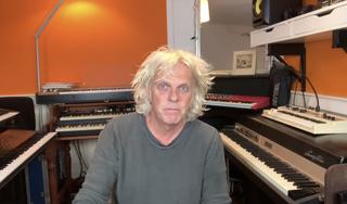 Beverwijker tegen Rutte: 'Niet wéér luisteren naar de grootste schreeuwers'; persoonlijk filmpje van zzp'er Jan-Peter Bast op Facebook [video]