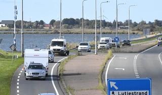 VVD-fracties in Noord-Holland-Noord vragen 'hun' minister Blok te bemiddelen over 'code rood' van Duitsland: 'Toeristische sector hard getroffen door onrechtvaardig besluit'