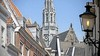 Italiaan wint Haarlems improvisatieconcours voor orgel
