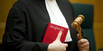 Straatracer wil 'medeschuld' doodgereden Fleur (19) bewijzen