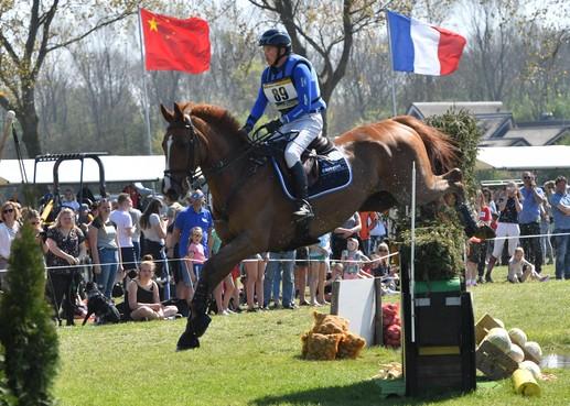 Manege Beukers gaat zware tijden tegemoet: 'Een paard kost ook elke dag geld'