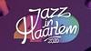 Wie naar Haarlem Jazz & More wil, moet snel zijn: binnen een uur is 30 procent van de kaartjes verkocht