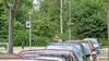 Raad van State maakt gehakt van rammelende parkeerenquête in de B-waarden. Gemeente Alkmaar moet nieuw besluit nemen