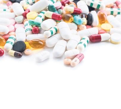 Grote tekorten belangrijke medicatie bij apotheken door corona