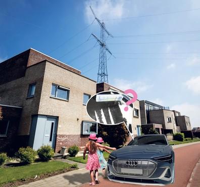 Met hun snelle auto's en feestvakanties waren ze een rolmodel voor tieners in Den Helder, maar nu zitten ze achter tralies