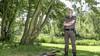BBQ'en in Het Twiske met respect voor natuur: 'Mensen komen hier voor hun plezier'