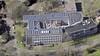 Willem de Zwijger College in Bussum opent de deuren weer; Nog wel drie leerlingen met corona