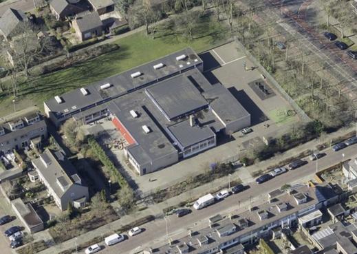Heemskerk heeft nog geen plannen voor schoolpand na vertrek Islamitische basisschool Elif