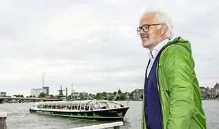 Rederij Windmill Cruises failliet, de organisator van rondvaarten langs de Zaanse Schans heeft 'schuld rond 1 miljoen euro'