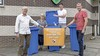 West-Friese voetbalclubs starten inzameling kleine plastic flesjes; niet voor eigen clubkas maar voor goed doel