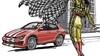 CDA Hilversum wil verkeershufters aanpakken met geluidsflitspalen, gaten in de weg en extra controles