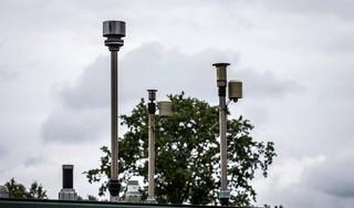 RIVM waarschuwt opnieuw voor slechte luchtkwaliteit