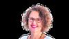 Geen dag langer in dit huis zonder ziel | column over dementie