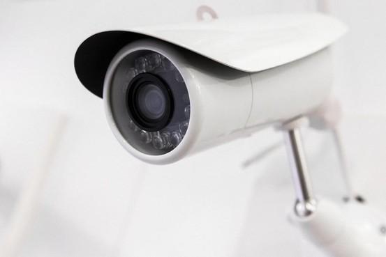 Inzet van mobiel cameratoezicht tijdens evenementen in Medemblik stemt tot tevredenheid: 'Eigen camera's aanschaffen in West-Friesland'