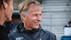 Telstar ziet in Andries Jonker zijn eigen Foppe en wil trainer tot 2026 vastleggen: 'We gaan binnenkort om tafel'