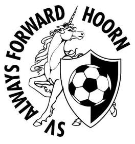 Vrijwilliger van voetbalclub Always Forward zegt met de dood te zijn bedreigd, twee leden op non-actief