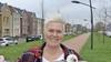 Carolien Glebbeek boekte als badmintonster mooie overwinningen, maar het zijn juist de pijnlijke verliespartijen die haar later verder hebben geholpen