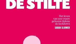 Boekrecensie: 'Haastwerk maakt boek minder overtuigend'