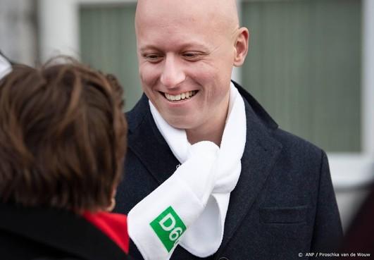 D66: geef iedereen in bijstand recht op hulp