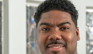 Het spookt in Hotel Zuiderduin: Statenlid Gideon Everduim spoorloos verdwenen