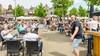 Horeca in Zaanstreek-Waterland reageert onthutst en gelaten: 'Schandalige maatregel', 'terug naar maart', 'natte horeca kan net zo goed meteen de deuren sluiten'
