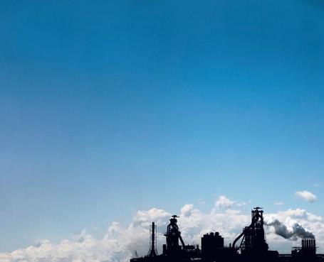 Wijk aan Zeeërs knokken verder voor betere luchtkwaliteit