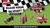 Dekamarkt beleeft topomzet dankzij Max Verstappen en Race Blocks