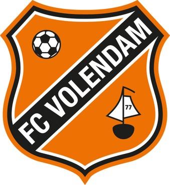 Jong FC Volendam niet langs concurrent onderin de tweede divisie ASWH