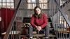 Regisseur Valerie Bisscheroux is nog niet klaar met 'Anne+': 'Dat mensen zeggen dat de serie vernieuwend is, wil zeggen dat we er nog niet zijn' [video]