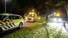 Twee fietsers raken gewond bij ongevallen in Middenmeer. Een van hen is met ernstig hoofdletsel naar het ziekenhuis overgebracht