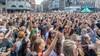 Hoornse steun bij kort geding over sluiting horeca wegens corona is vergeefs: 'Straks krijg je geheid illegale thuisfeestjes'
