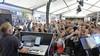 Feestweek Heemskerk alleen als kabinet 1,5 meter-regel opheft