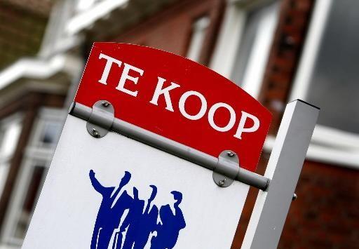 Meer huizen in regio Alkmaar verkocht: transacties in Heerhugowaard nemen met 30 procent toe