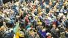 Actie op de Dorpsweide wordt coronaproof klapstoelenprotest. Wijk aan Zeese moeders komen in actie tegen vervuiling van hun dorp
