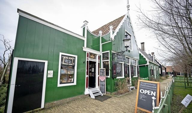 Zaanse Schans huilt, buitenlandse toeristen mijden Nederland en Nederlanders gaan naar het buitenland: 'Niks overgangsjaar, 2021 wordt mogelijk nog slechter'