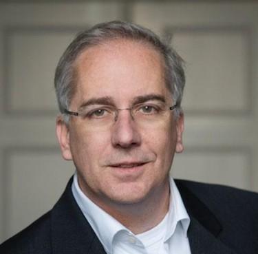 Michel Radix nieuwe fractievoorzitter VVD Heemstede