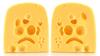 Doos met kaas is bij DHL onvindbaar