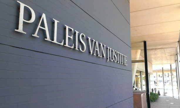 Ontuchtverdachte Soest weigert naar rechtbank te komen, vanwege vakantie