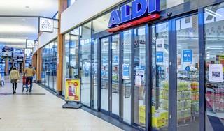Julianadorp rekent op een Jumbo-supermarkt in winkelcentrum De Riepel, maar bij de Jumbo weten ze nog van niets