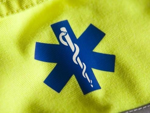 Texelse jongen (14) verliest beide handen door 'vuurwerkbom'