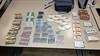 Politie Zaanstreek houdt dealer met tientallen Viagrapillen aan. 'Hopelijk hebben zijn klanten alsnog een fijne nacht gehad'