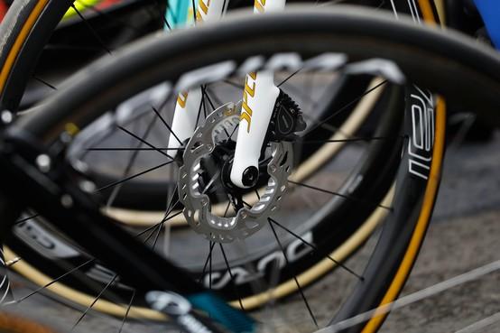 EK wielrennen scoort nu al 'onvoldoende'; sportraadrapport vernietigend over wat Alkmaars fietsfeest moet worden