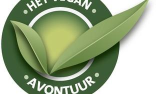 Het Vegan Avontuur: Zonnebrandcrème kan vegan zijn én bio