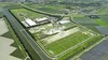 'Wieringermeer als afvalbak'. Zorgen in politiek over groeiende stort van gevaarlijke stoffen. Aanvoer uit heel Nederland